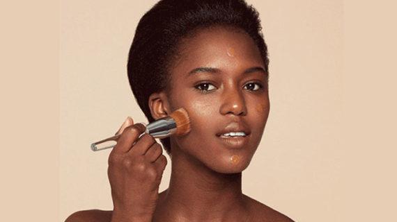 Fond de teint: comment le choisir et l'appliquer pour un make-up parfait