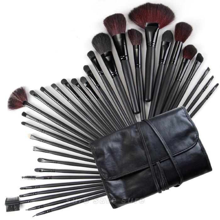 kit-de-32-pinceaux-de-maquillage-noir