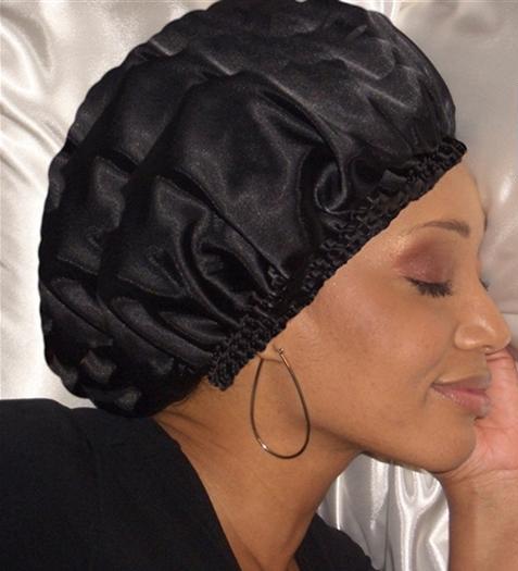 sleep-with-a-satin-bonnet