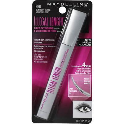 Maybelline-Illegal-Length-Fiber-Extensions-Mascara-930
