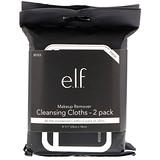 elf cleansing 2 pack