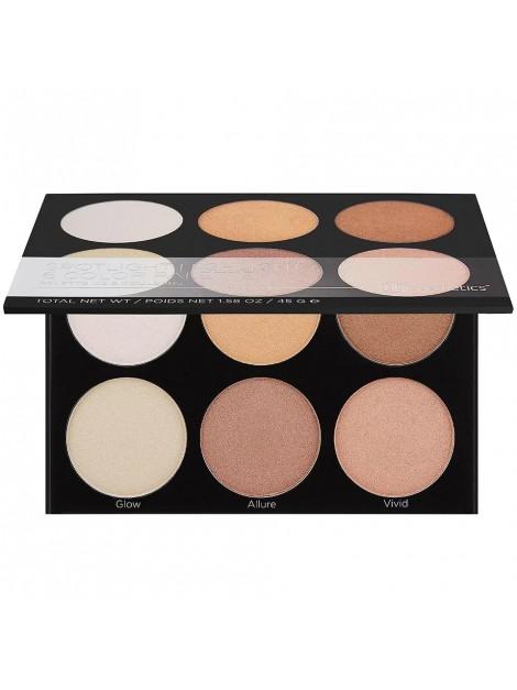 palette-illuminateur-spotlight-highlight-6-color-palette-bh-cosmetics