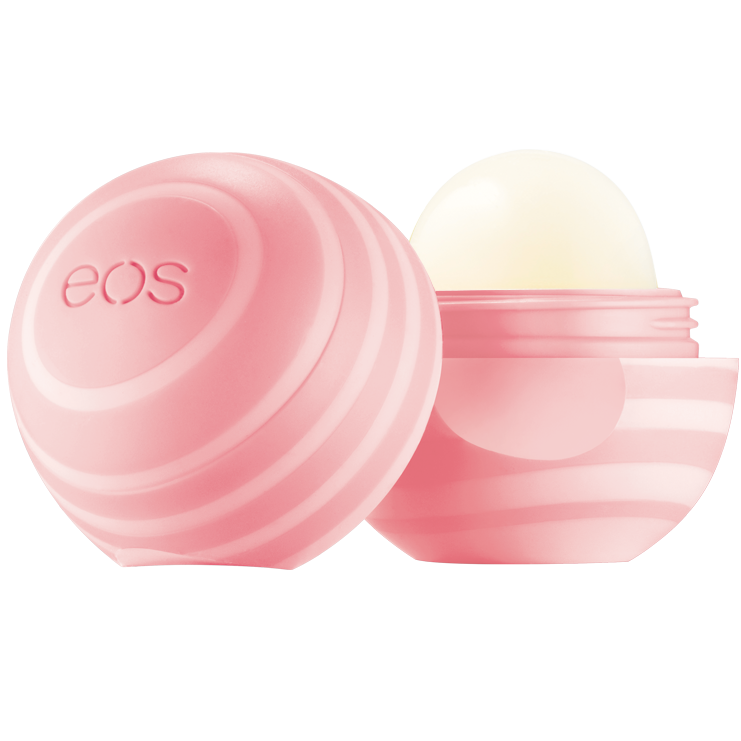 EOS SPHERE COCONUT MILK