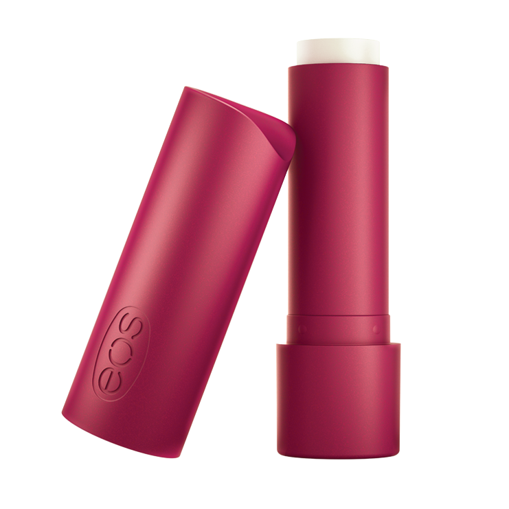 Eos pomegranate raspberry stick