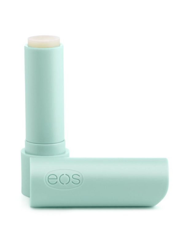 Eos stick Mint