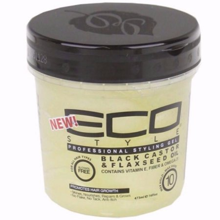 ecostyler blackseed