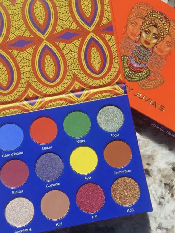 the_afrique_eyeshadow_palette_by_juvias_place_1544709831_ef5097ce
